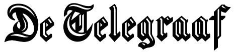 De Telegraaf cijferslot koud kunstje